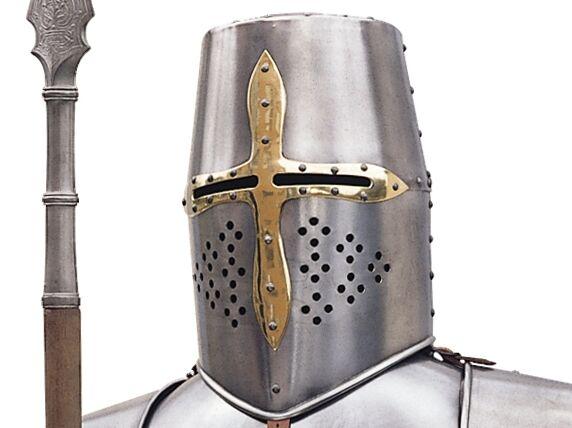 Armor replica - Special Replicas Shop