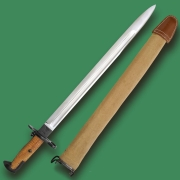 Military bayonets for sale - Special Replicas
